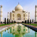 Becas a estudiantes españoles para estudiar en la India