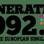 Concurso Generation 1992.Eu