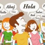 ¡Participa en los tandems lingüísticos de Ingalicia!