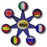 Practicas remuneradas para traductores en el Parlamento Europeo