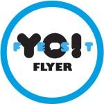 Se buscan voluntari@s para el YO!FEST de Bruselas