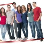 Programa de la Fundación Mapfre de ayudas al empleo juvenil