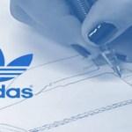 Prácticas remuneradas como diseñador gráfico en Adidas Alemania