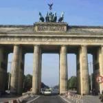 Oferta de trabajo para enfermer@s en Alemania