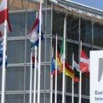 Trabajo como Online editor en el Banco Europeo de las Inversiones
