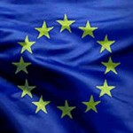 Vacante: Policy Assistant en Intergroup – Parlamento Europeo