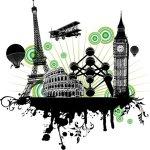 Prácticas remuneradas en Comunicación – Bruselas