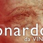 Nueva convocatoria de Becas Leonardo