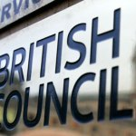 Empleo en el British Council de Bruselas