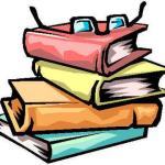 Ayudas para confederaciones, federaciones y asociaciones de alumnos