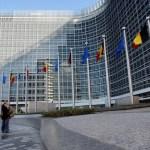 Prácticas remuneradas en la Comisión Europea