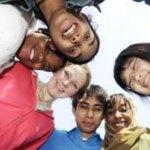 CHARMing Youth – el curso de formación para las organizaciones juveniles