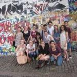 Summer School 2017 – Echa un vistazo a las oportunidades para el verano en Europa