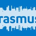 Guia Erasmus Plus 2014-2020 en Español
