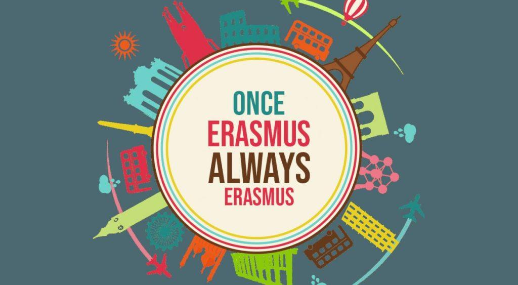 Ya está online la nueva convocatoria de proyectos Erasmus+ 2020 -