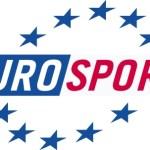 Empleo en Londres para Eurosport TV