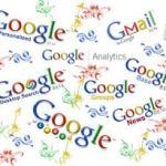 Pràcticas remuneradas en Google!
