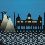 Prácticas en el extranjero para titulados de FP en centros públicos de A Coruña
