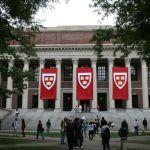 Completa tus estudios de posgrado en Harvard