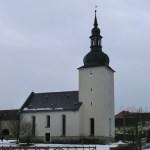 Participa en un curso en Alemania