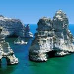 SVE Last Minute! Salida en Octubre, destino Grecia!