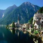 Last Minute! Formación Subvencionada en Austria sobre creatividad