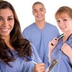 Trabajo para enfermer@s en Reino Unido! Entrevistas en España
