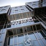 Prácticas remuneradas en la Interpol – Francia
