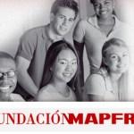 Becas de postgrado de la Fundación Mapfre