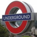 Prácticas en los sectores juridico, social y cultural en Londres