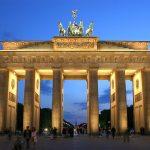 Las 10 mejores ciudades donde estudiar