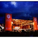 Quieres trabajar en el Festival de Ortigueira?