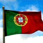 ¡Últimos días para apuntarse a portugués!