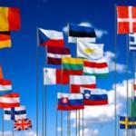 1 puesto como técnico de politicas europeas en Bruselas
