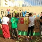 Proyectos de voluntariado solidario en Marruecos