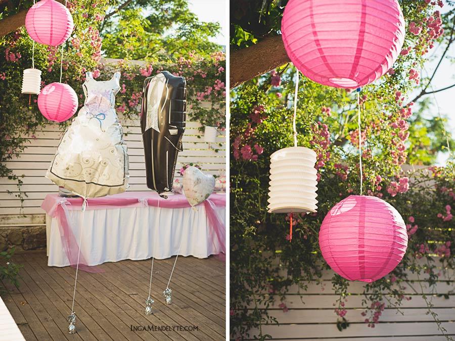 Engagement-party-details