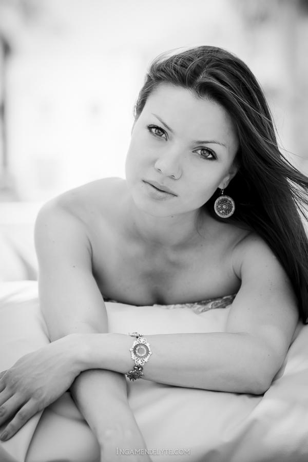 Female portrait-44