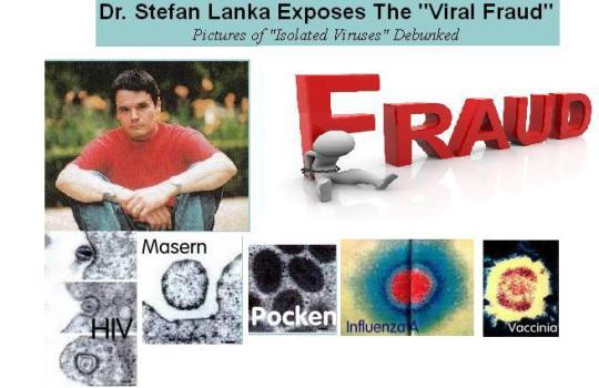virus-fraud