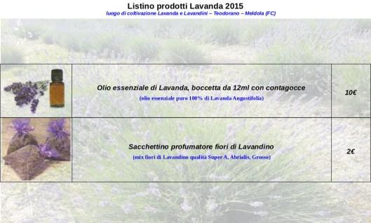 listino_lavanda_2015