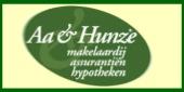 Makelaardij AaenHunze