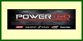 PowerTEQ