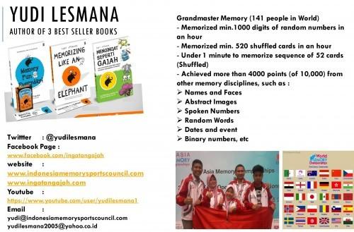Yudi Lesmana-page-002
