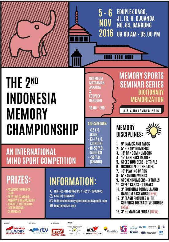 Update 2nd Indonesia Memory Championship-page-002