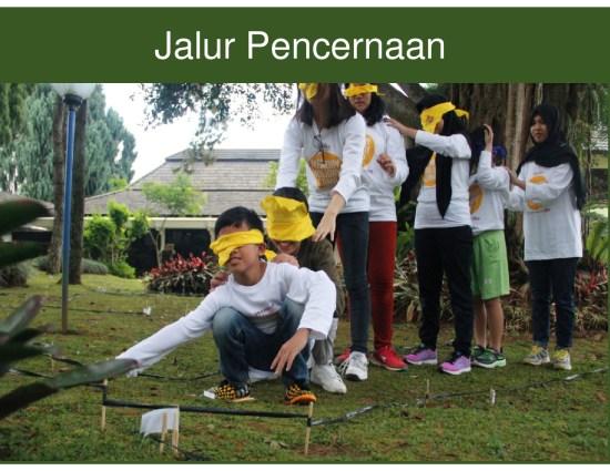 laporan-kegiatan-acara-memory-holiday-camp-_web-009
