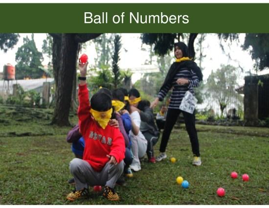 laporan-kegiatan-acara-memory-holiday-camp-_web-011