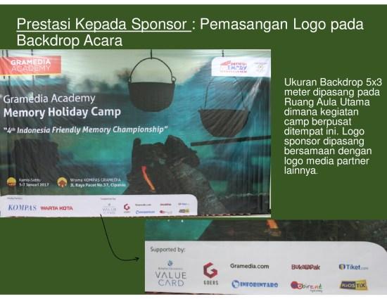 laporan-kegiatan-acara-memory-holiday-camp-_web-016