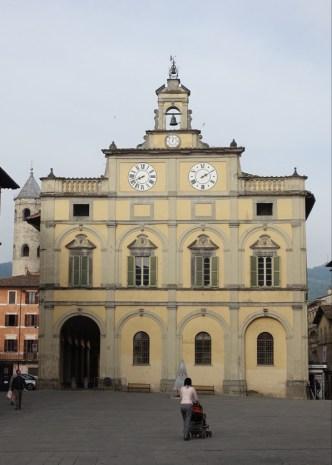 Church, Cita di Castello