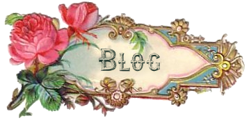 Click here to go to my blog!