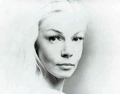 Anne-Charlotte Harvey
