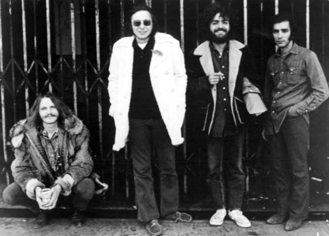 Crazy_Horse_1972